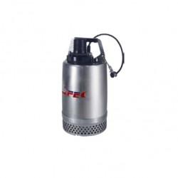 FSS series All Favor Enterprise - водный насос / электрический / погружной / центрифуга