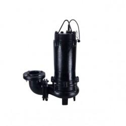 FBV series All Favor Enterprise - водный насос / электрический / погружной / вихревой