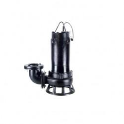 FBK series All Favor Enterprise - водный насос / электрический / погружной / центрифуга