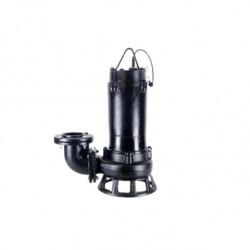 FBC series All Favor Enterprise - насос для сточных вод / электрический / погружной / центрифуга