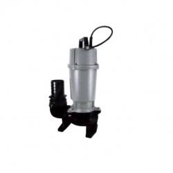 BV series All Favor Enterprise - шламовый насос / для сточных вод / электрический / погружной