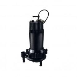 FGC series All Favor Enterprise - водный насос / электрический / погружной / центрифуга
