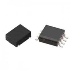HGAR series ALPS Electric - линейный магнитный датчик