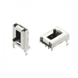 RD7 Series ALPS Electric - линейный датчик положения / магниторезистивный