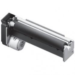 PTMBL series ALPS Electric - прямотермический принтер для этикеток