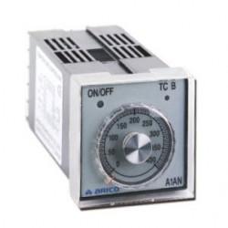 A1AN ARICO Technology Co., Ltd. - аналоговый контроллер температуры / термоэлектрический