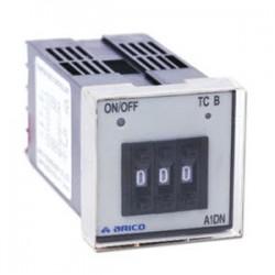 A1DN ARICO Technology Co., Ltd. - аналоговый контроллер температуры / термоэлектрический