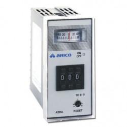 A2DA ARICO Technology Co., Ltd. - аналоговый контроллер температуры / термоэлектрический