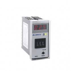 A2DD ARICO Technology Co., Ltd. - цифровой контроллер температуры / термоэлектрический