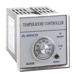 A3AN ARICO Technology Co., Ltd. - аналоговый контроллер температуры / термоэлектрический
