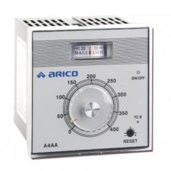 A4AA ARICO Technology Co., Ltd. - аналоговый контроллер температуры / термоэлектрический