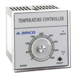 A4AN ARICO Technology Co., Ltd. - аналоговый контроллер температуры / термоэлектрический