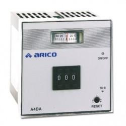 A4DA ARICO Technology Co., Ltd. - аналоговый контроллер температуры / термоэлектрический