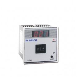 A4DD ARICO Technology Co., Ltd. - цифровой контроллер температуры / термоэлектрический