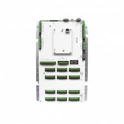 AR2100 ARICO Technology Co., Ltd. - программируемая автоматическая система