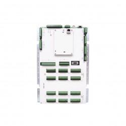 AR2000 ARICO Technology Co., Ltd. - программируемая автоматическая система
