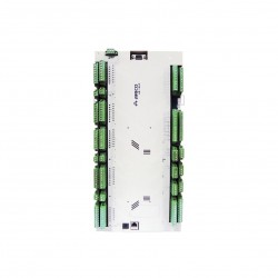 AR1860 ARICO Technology Co., Ltd. - программируемая автоматическая система
