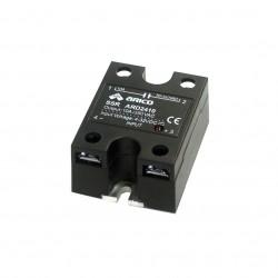 ARD 2410 ARICO Technology Co., Ltd. - миниатюрное статическое реле / для монтажа на поверхности