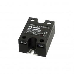ARD 2425 ARICO Technology Co., Ltd. - миниатюрное статическое реле / для монтажа на поверхности