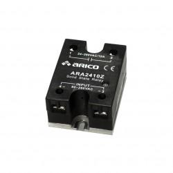 ARA 2410Z ARICO Technology Co., Ltd. - миниатюрное статическое реле / для монтажа на поверхности