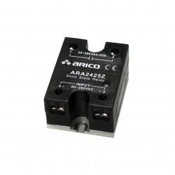 ARA 2425Z ARICO Technology Co., Ltd. - миниатюрное статическое реле / для монтажа на поверхности