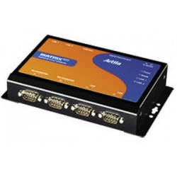 Matrix-522 Artila Electronics - вмонтированный ПК / ATMEL AT91SAM9G20 / ARM9 / USB