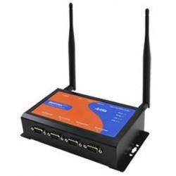 Matrix-513 Artila Electronics - вмонтированный ПК / ATMEL AT91SAM9G45 / ARM9 / USB