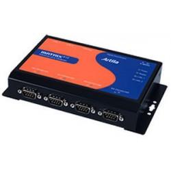 Matrix-512 Artila Electronics - вмонтированный ПК / ATMEL AT91RM9200 / ARM9 / USB