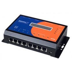 Matrix-520 Artila Electronics - вмонтированный ПК / ATMEL AT91RM9200 / ARM9 / USB