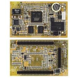 M-9G45A Artila Electronics - компьютер на модуле ARM9 / ATMEL AT91SAM9G45 / SDRAM / USB 2.0
