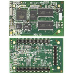 M-501 Artila Electronics - компьютер на модуле ARM9 / SDRAM / USB 2.0