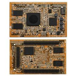 M-5360A Artila Electronics - компьютер на модуле ARM Cortex-A8 / SDRAM / USB 2.0