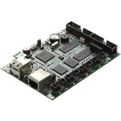 M-508 series Artila Electronics - одноплатный компьютер ARM9 / ATMEL AT91RM9200