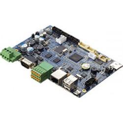 M-606 Artila Electronics - одноплатный компьютер 3,5 дюйма / ARM9 / ATMEL AT91SAM9G45