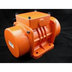 TG11 2P/4P ATA ENGINEERING CORPORATION - электрический вибратор / для нескольких продуктов / ротационный / трехфазовый