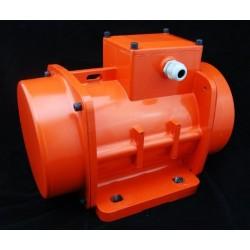 TGC series 2P vibrators ATA ENGINEERING CORPORATION - электрический вибратор / ротационный