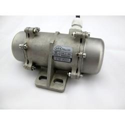 TOS 2P SS304 ATA ENGINEERING CORPORATION - электрический вибратор / для нескольких продуктов / ротационный