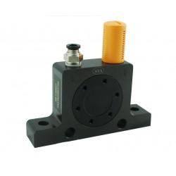 AB series Pneumatic vibrators ATA ENGINEERING CORPORATION - пневматический вибратор / ротационный