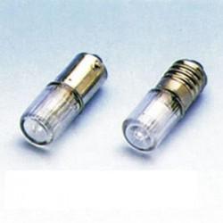 Auspicious Electrical Engineering Co., Ltd. - ампула накаливания