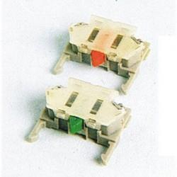 Auspicious Electrical Engineering Co., Ltd. - дополнительный контактор
