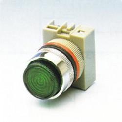 ANPL-22,ANPL-25 series Auspicious Electrical Engineering Co., Ltd. - постоянный световой индикатор