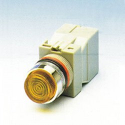 ATPL-22, ATPL-25 series Auspicious Electrical Engineering Co., Ltd. - постоянный световой индикатор