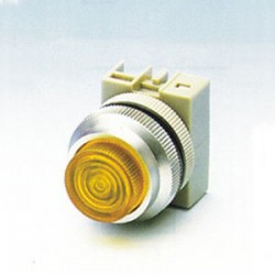 ANPL-30 series Auspicious Electrical Engineering Co., Ltd. - постоянный световой индикатор