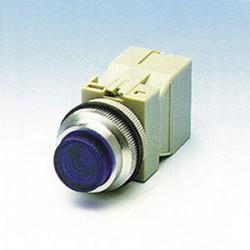 ATPL-30 series Auspicious Electrical Engineering Co., Ltd. - постоянный световой индикатор