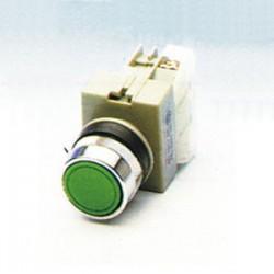 APB 22 series Auspicious Electrical Engineering Co., Ltd. - однополярная нажимная кнопка / электромеханическая / стандартная