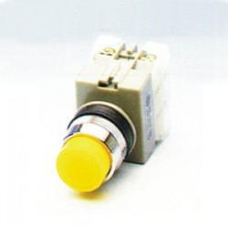 APBL 22 series Auspicious Electrical Engineering Co., Ltd. - сенсорная нажимная кнопка / однополярная / электромеханическая / ст