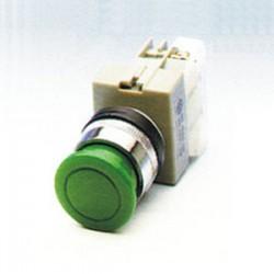 AEPBS 22 series Auspicious Electrical Engineering Co., Ltd. - сенсорная нажимная кнопка / однополярная / электромеханическая / с