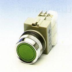 APB 25 series Auspicious Electrical Engineering Co., Ltd. - сенсорная нажимная кнопка / однополярная / электромеханическая / ста