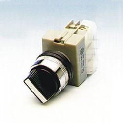 ASS 22 series Auspicious Electrical Engineering Co., Ltd. - переключатель с переключающей кнопкой / мультиполярный / электромеха