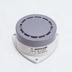 ABF series Auspicious Electrical Engineering Co., Ltd. - искробезопасный зуммер